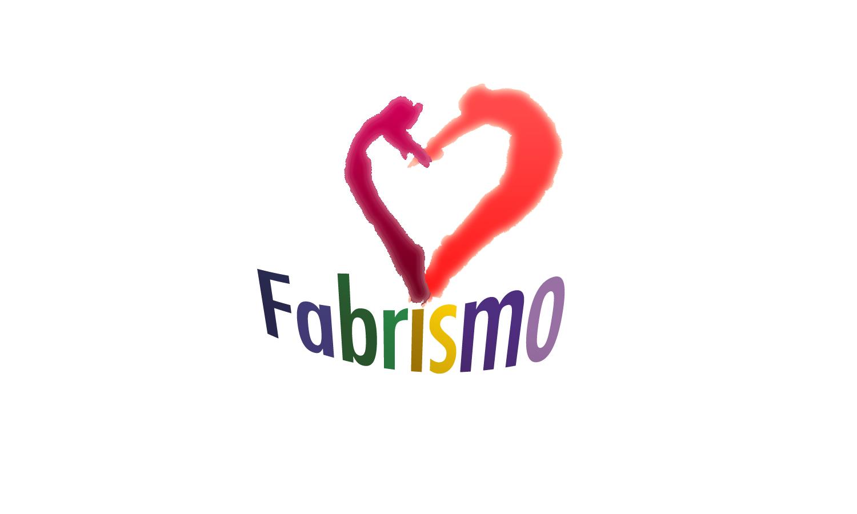 Logo Design by Greg Dimler - Entry No. 15 in the Logo Design Contest Imaginative Logo Design for Fabrismo.