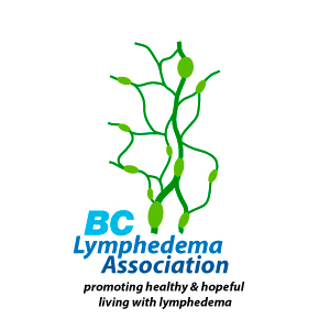 Logo Design by Angely - Entry No. 164 in the Logo Design Contest BC Lymphedema Association.