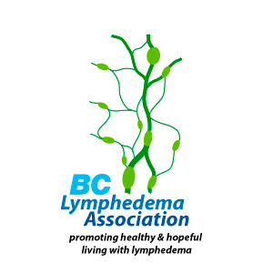 Logo Design by Angely - Entry No. 165 in the Logo Design Contest BC Lymphedema Association.
