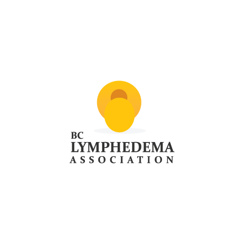 Logo Design by designhouse - Entry No. 166 in the Logo Design Contest BC Lymphedema Association.
