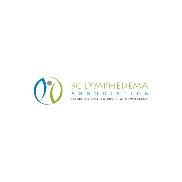 Logo Design by rosid - Entry No. 169 in the Logo Design Contest BC Lymphedema Association.