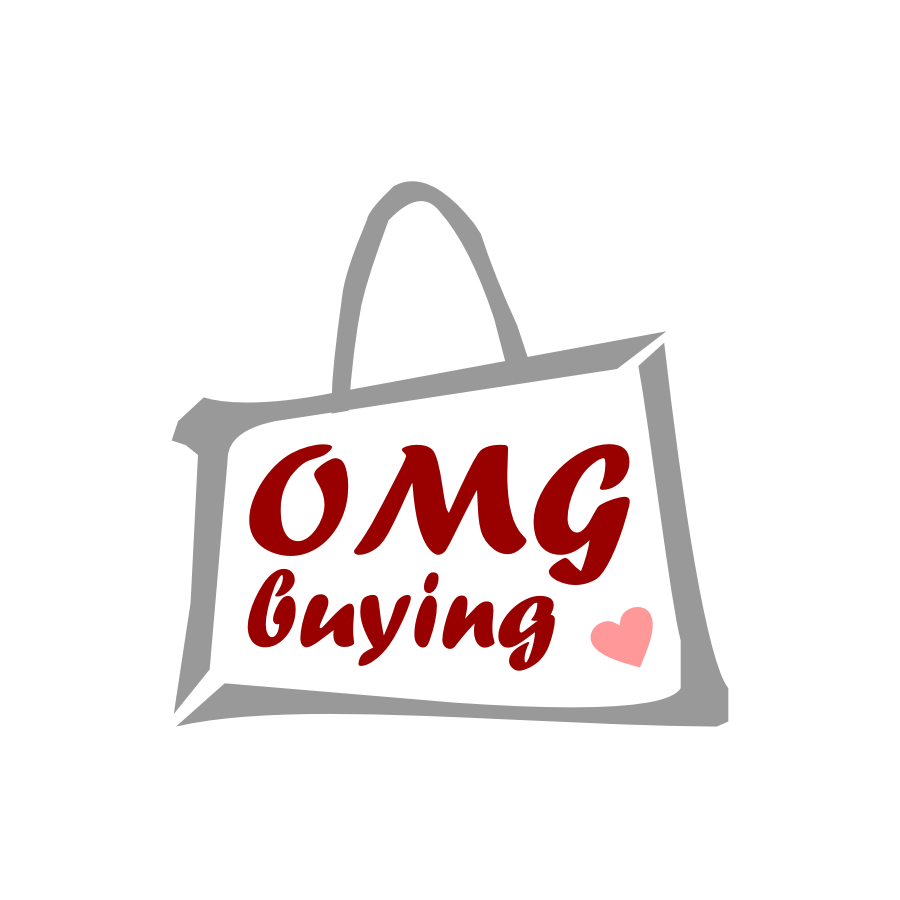 Logo Design by Rudy - Entry No. 1 in the Logo Design Contest OMGbuying.