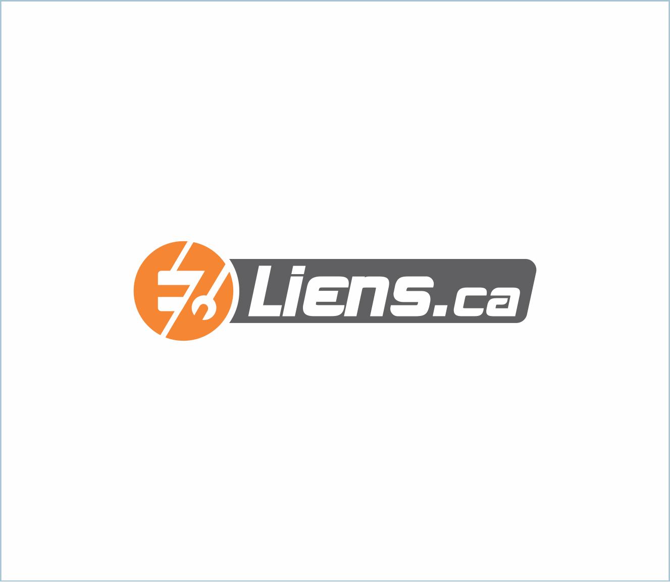 Logo Design by Armada Jamaluddin - Entry No. 71 in the Logo Design Contest Artistic Logo Design for EZliens.ca.