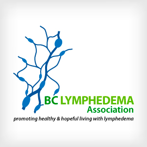 Logo Design by Angely - Entry No. 170 in the Logo Design Contest BC Lymphedema Association.