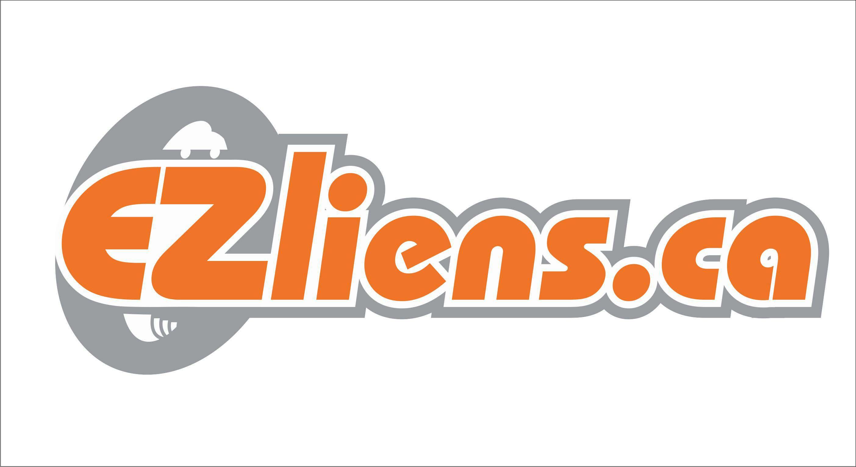Logo Design by Ros De Guzman - Entry No. 75 in the Logo Design Contest Artistic Logo Design for EZliens.ca.