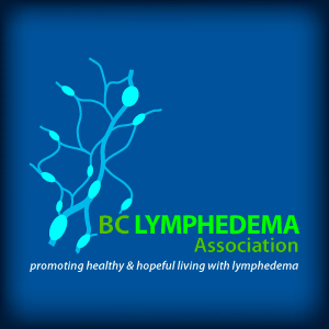 Logo Design by Angely - Entry No. 171 in the Logo Design Contest BC Lymphedema Association.