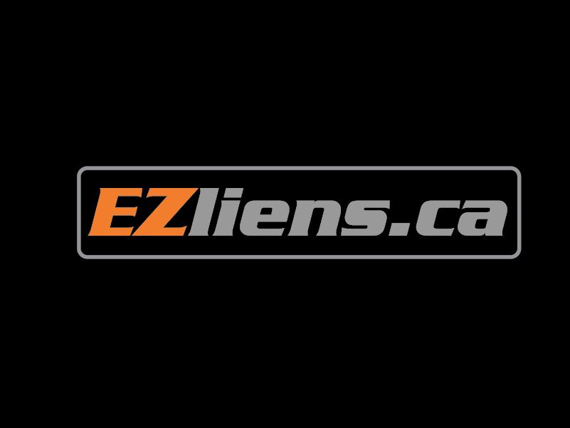 Logo Design by Private User - Entry No. 80 in the Logo Design Contest Artistic Logo Design for EZliens.ca.