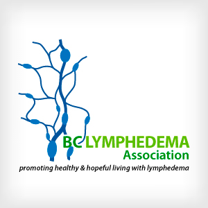 Logo Design by Angely - Entry No. 175 in the Logo Design Contest BC Lymphedema Association.