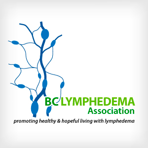 Logo Design by Angely - Entry No. 176 in the Logo Design Contest BC Lymphedema Association.