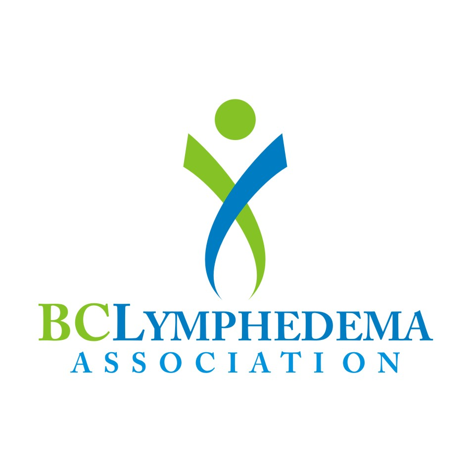 Logo Design by rakaz - Entry No. 182 in the Logo Design Contest BC Lymphedema Association.