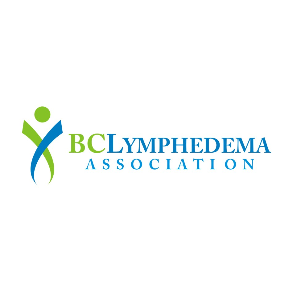 Logo Design by rakaz - Entry No. 183 in the Logo Design Contest BC Lymphedema Association.