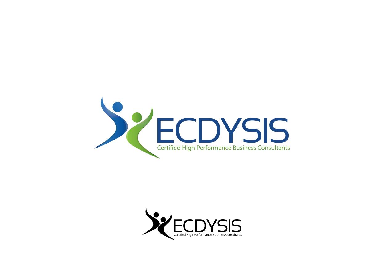 Logo Design Contests Captivating Logo Design For Ecdysis