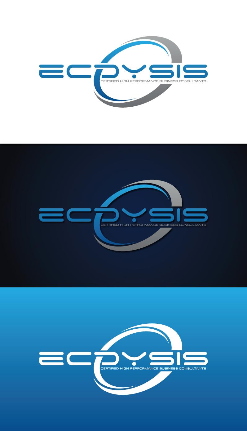 Logo Design by RasYa Muhammad Athaya - Entry No. 70 in the Logo Design Contest Captivating Logo Design for Ecdysis.