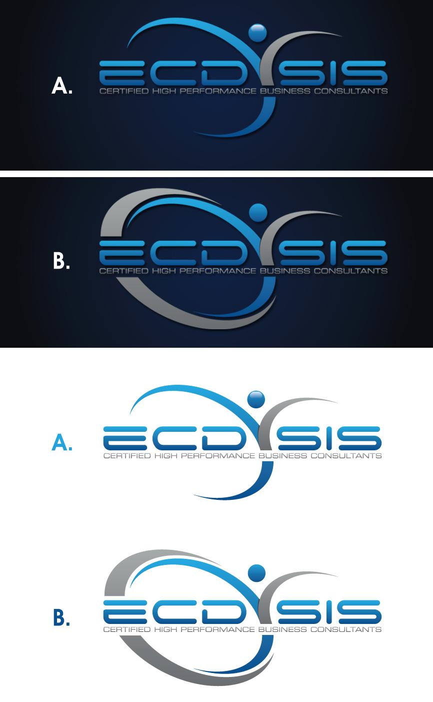 Logo Design by RasYa Muhammad Athaya - Entry No. 78 in the Logo Design Contest Captivating Logo Design for Ecdysis.