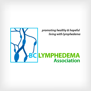 Logo Design by Angely - Entry No. 186 in the Logo Design Contest BC Lymphedema Association.