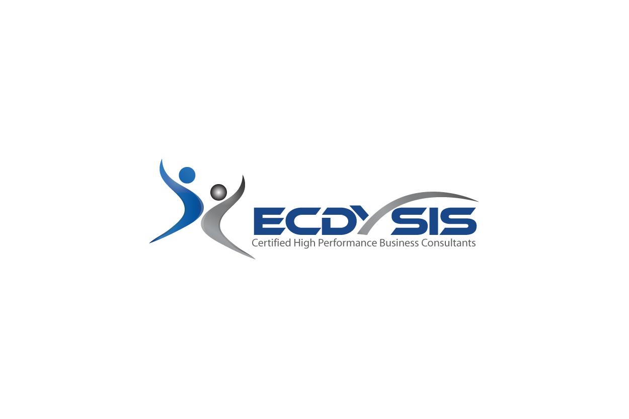 Logo Design by Saryanto Rinda - Entry No. 98 in the Logo Design Contest Captivating Logo Design for Ecdysis.