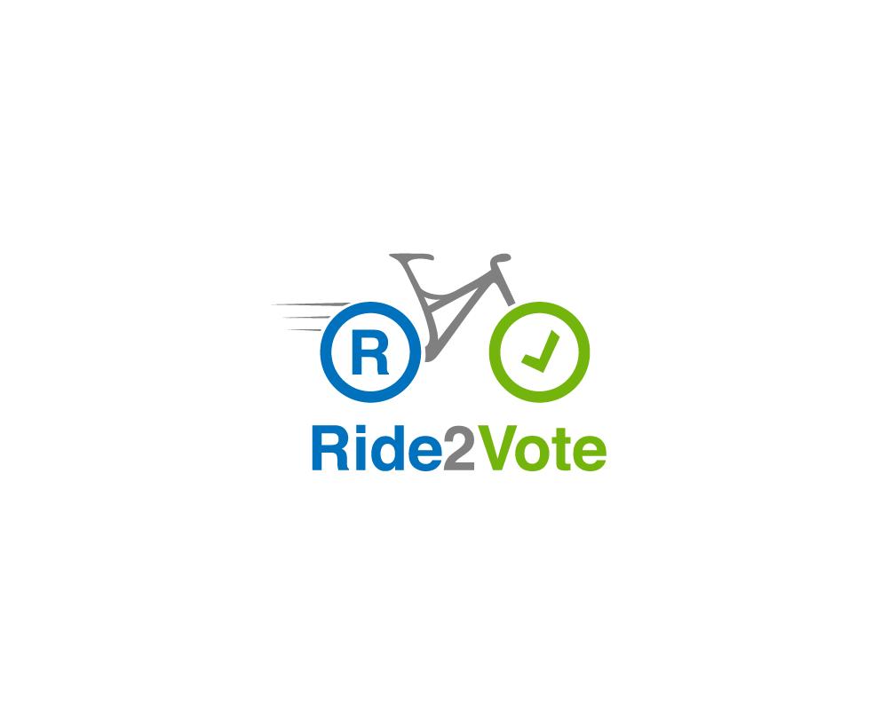 Logo Design by Juan Luna - Entry No. 1 in the Logo Design Contest Earn A Bike Coop Logo Design.