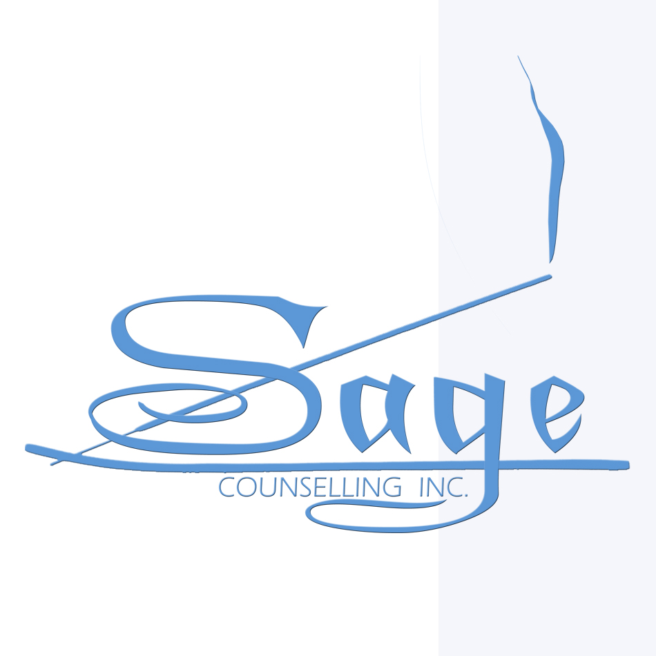 Logo Design by Planewalker - Entry No. 82 in the Logo Design Contest Sage Counselling Inc..