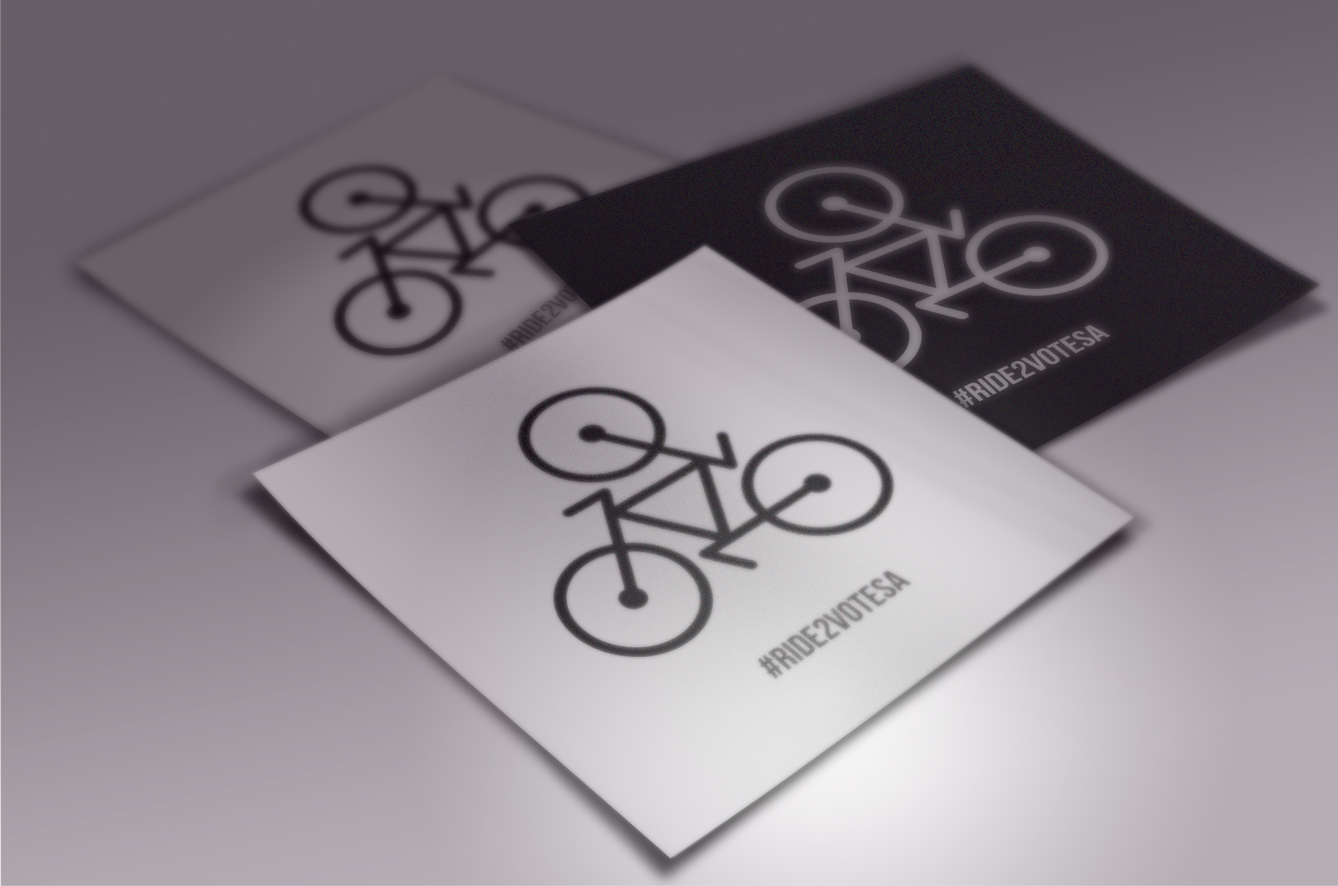 Logo Design by Julie Kvaale - Entry No. 12 in the Logo Design Contest Earn A Bike Coop Logo Design.