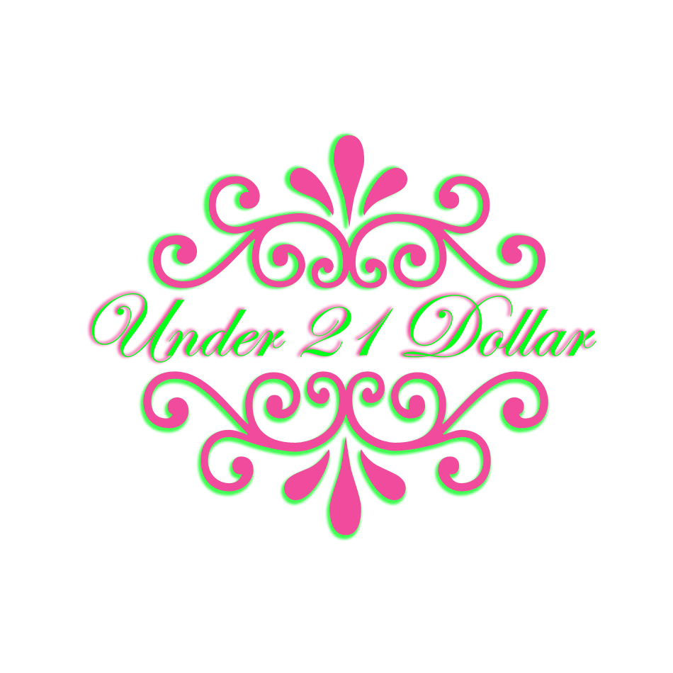 Logo Design by megan - Entry No. 16 in the Logo Design Contest Under 21 Dollar.