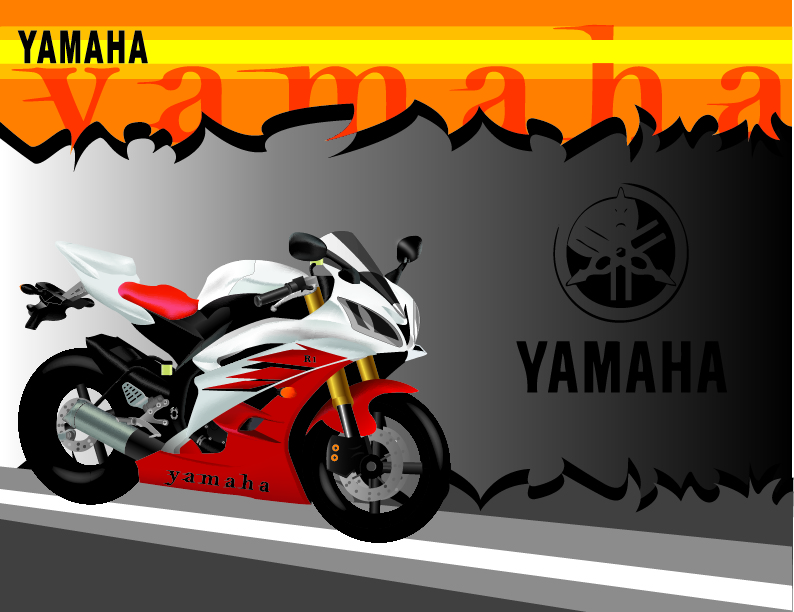 Logo Design by Shashank Kamal - Entry No. 29 in the Logo Design Contest Earn A Bike Coop Logo Design.