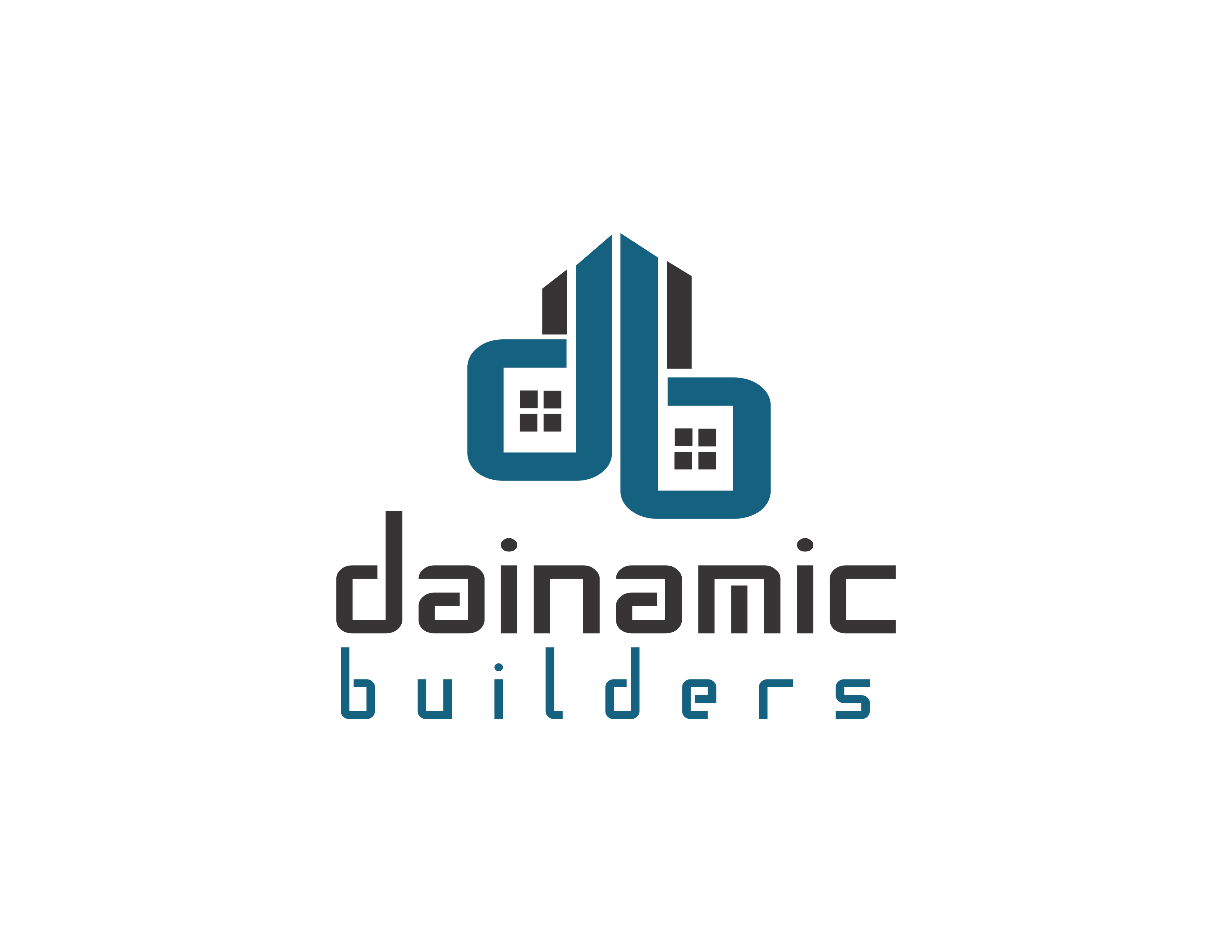 logo design of builders design builders