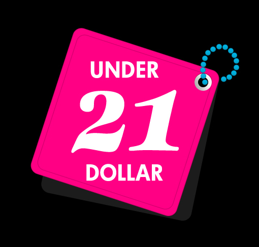 Logo Design by designmine - Entry No. 26 in the Logo Design Contest Under 21 Dollar.