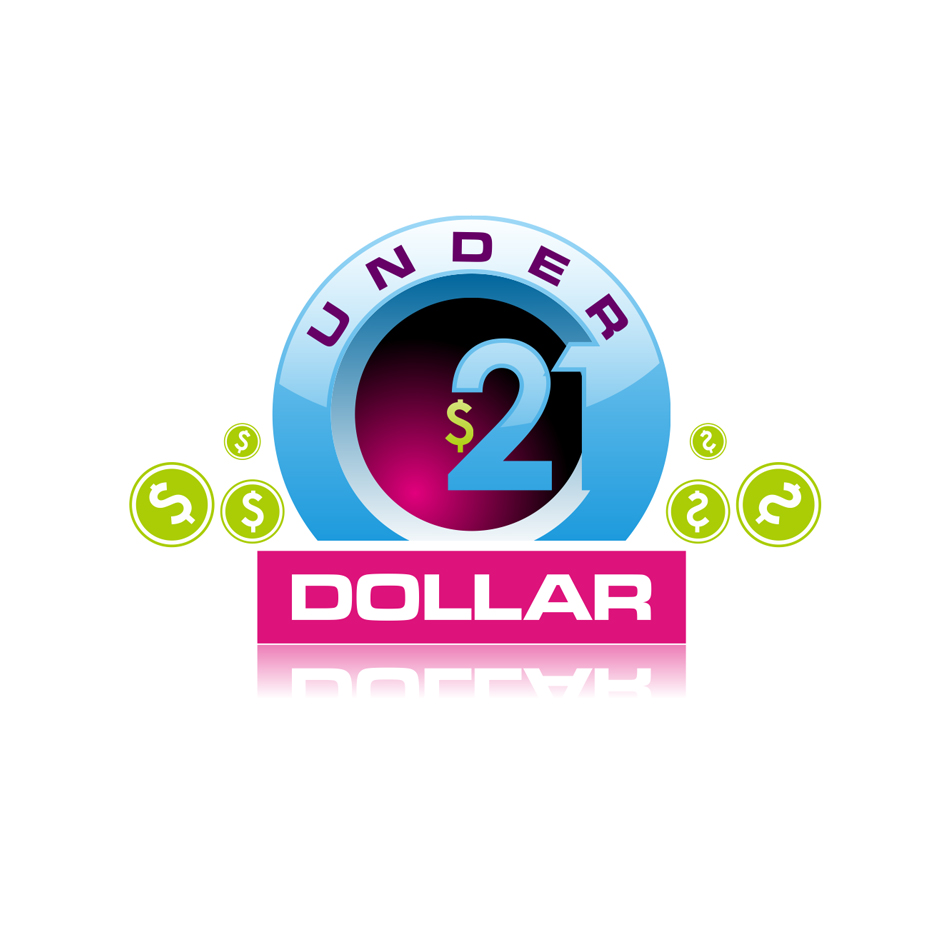 Logo Design by LukeConcept - Entry No. 48 in the Logo Design Contest Under 21 Dollar.