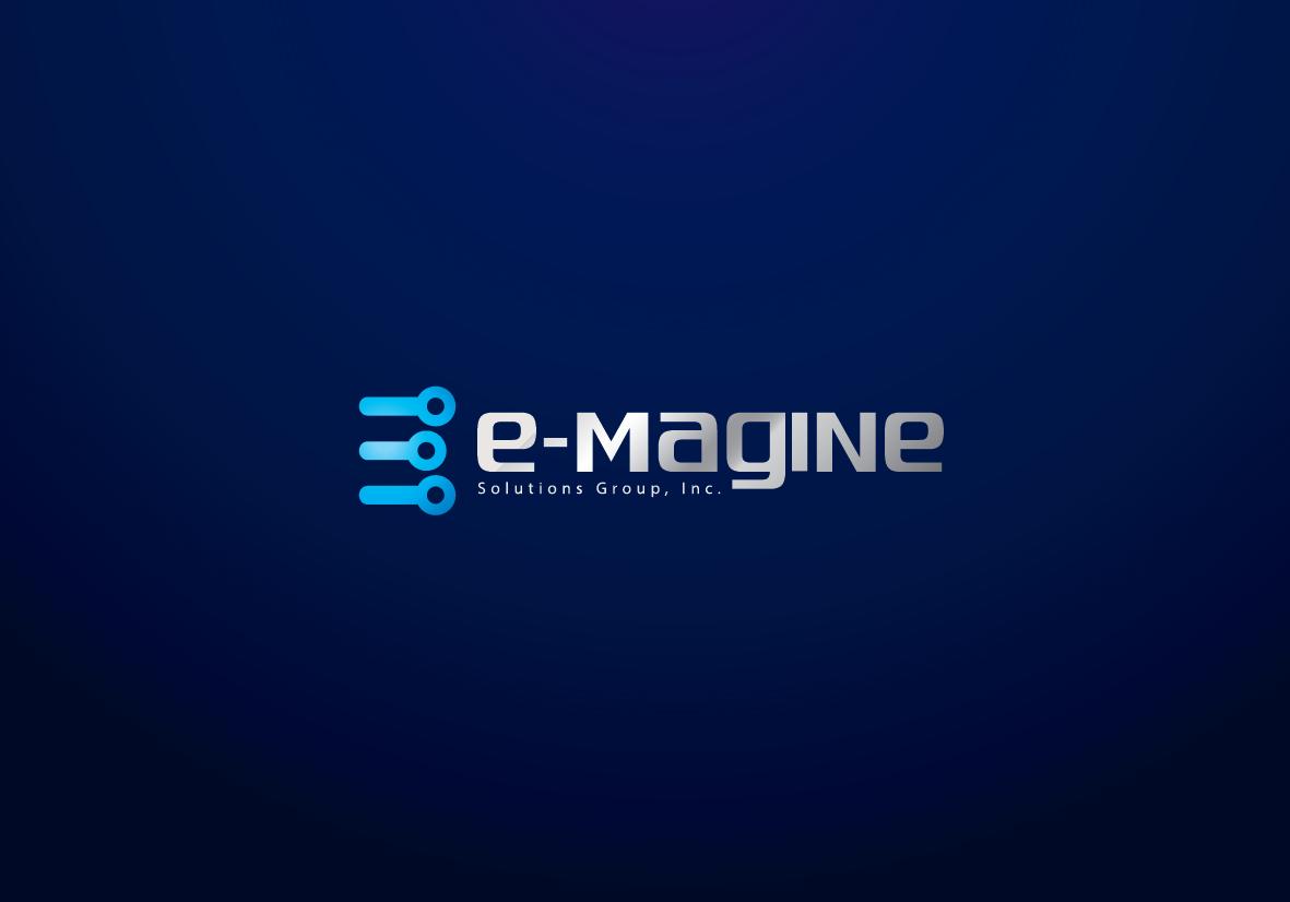Logo Design 4 By Asrullah Muin Lapoye