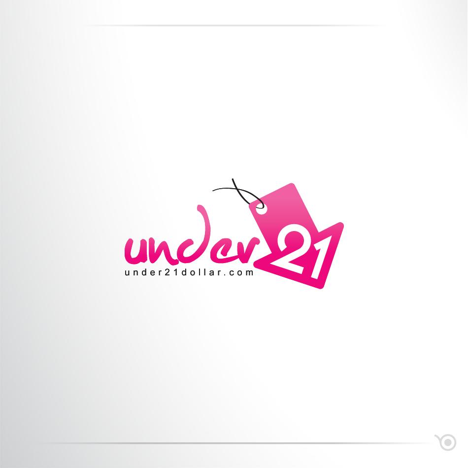 Logo Design by biggiebor - Entry No. 71 in the Logo Design Contest Under 21 Dollar.