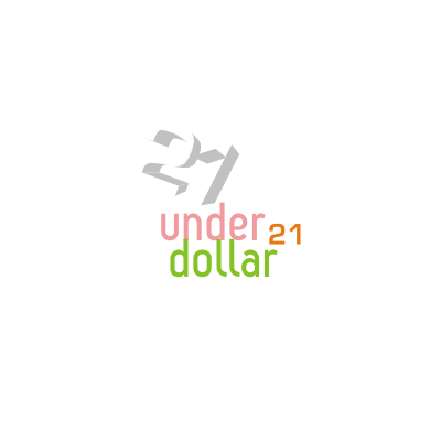 Logo Design by igepe - Entry No. 72 in the Logo Design Contest Under 21 Dollar.