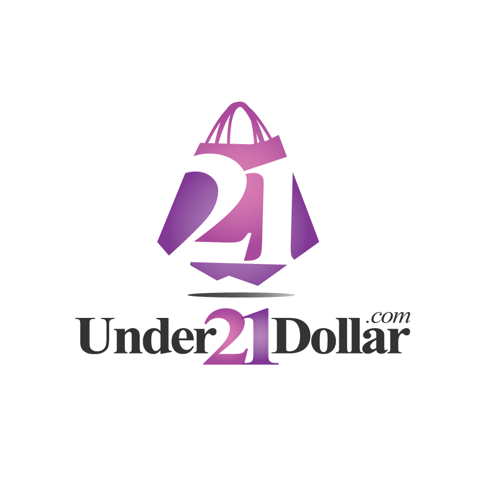 Logo Design by Private User - Entry No. 82 in the Logo Design Contest Under 21 Dollar.