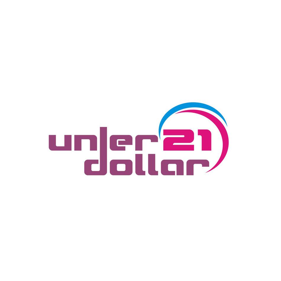 Logo Design by Heru budi Santoso - Entry No. 90 in the Logo Design Contest Under 21 Dollar.