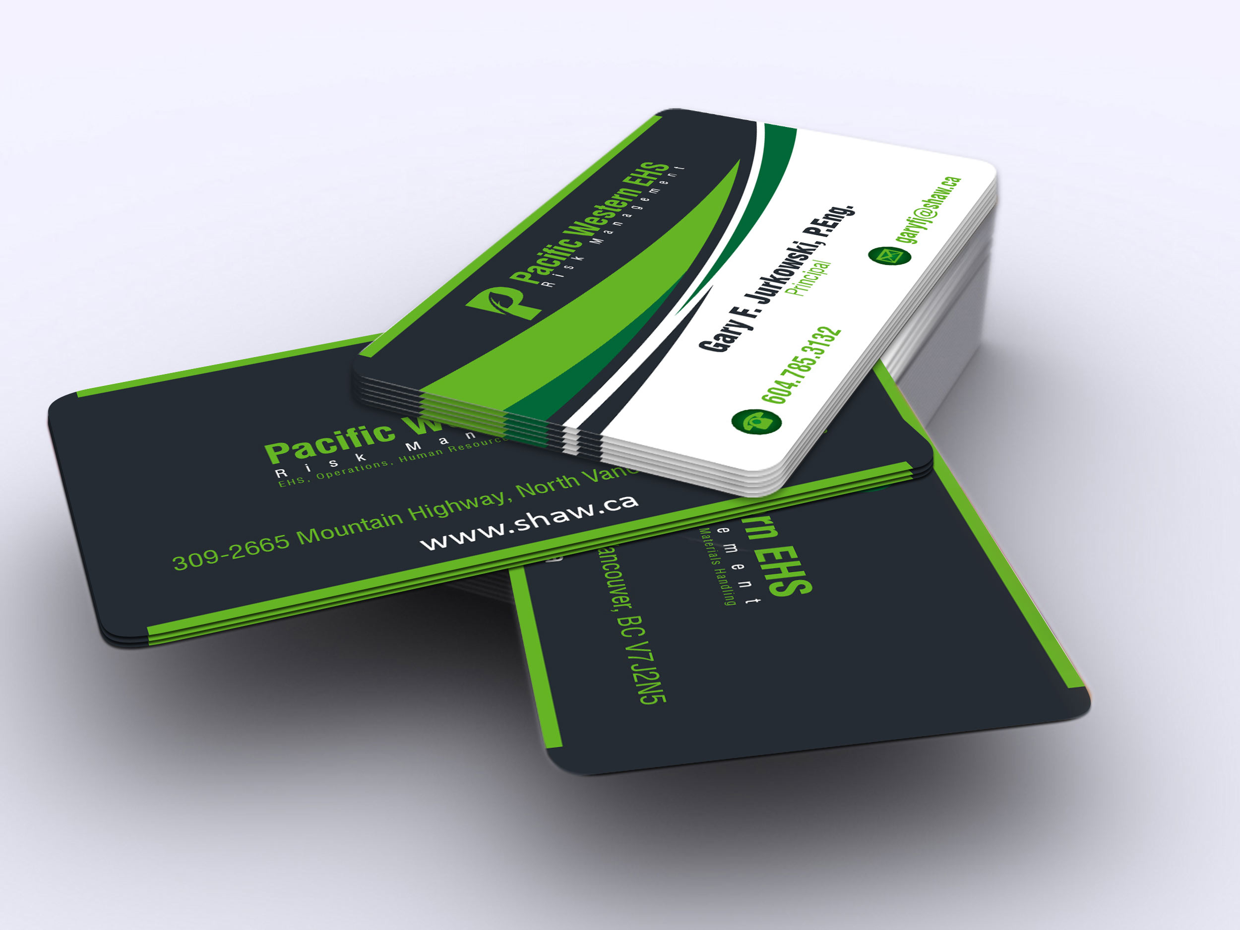 business card design contests a imaginative business card design