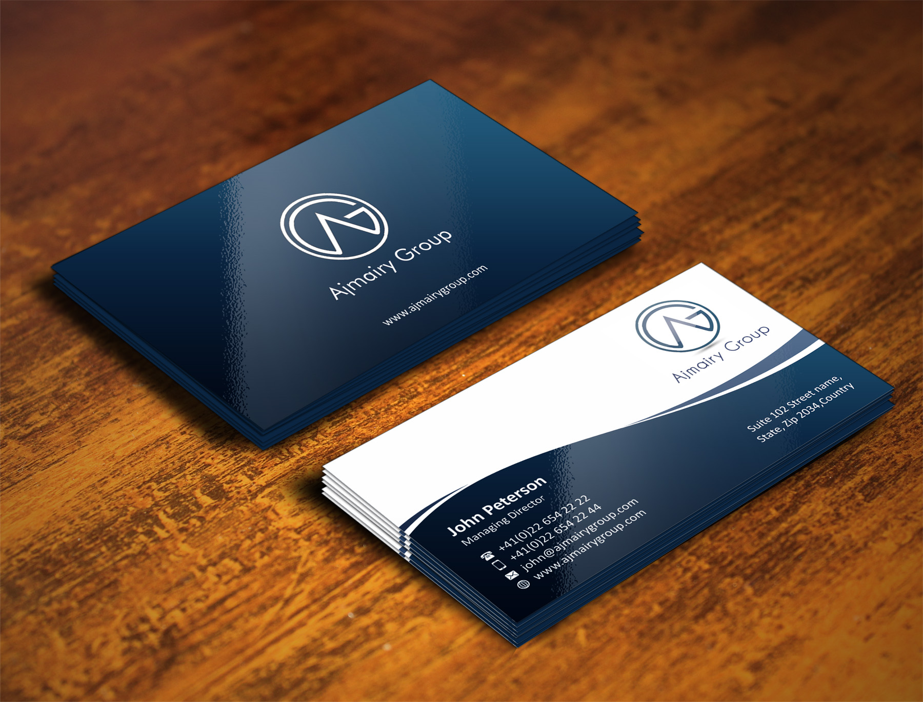 Business Cards Printing Toowoomba Choice Image - Card Design And ...