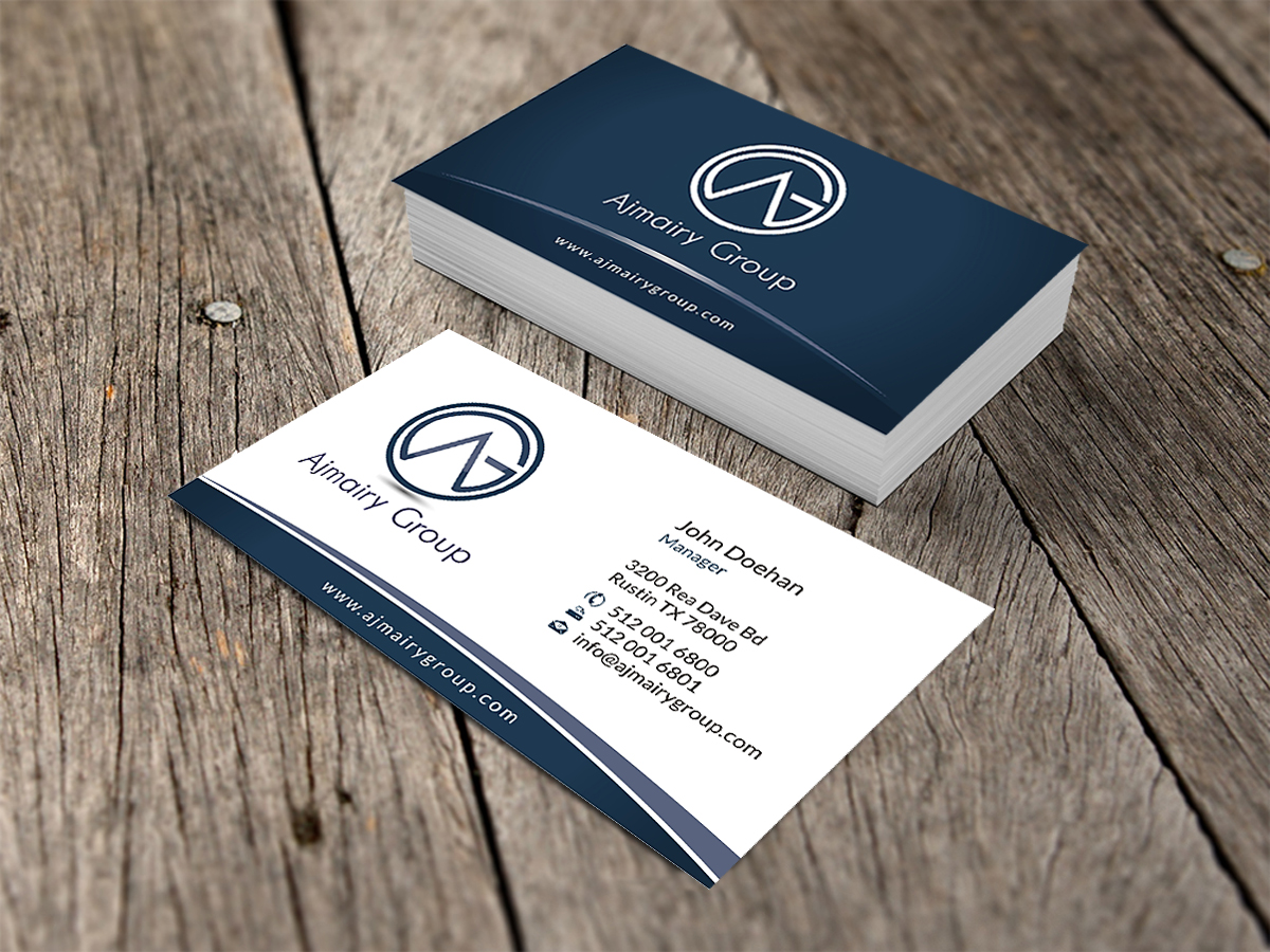 Business card design contests artistic business card design for business card design 51 by private user magicingreecefo Images