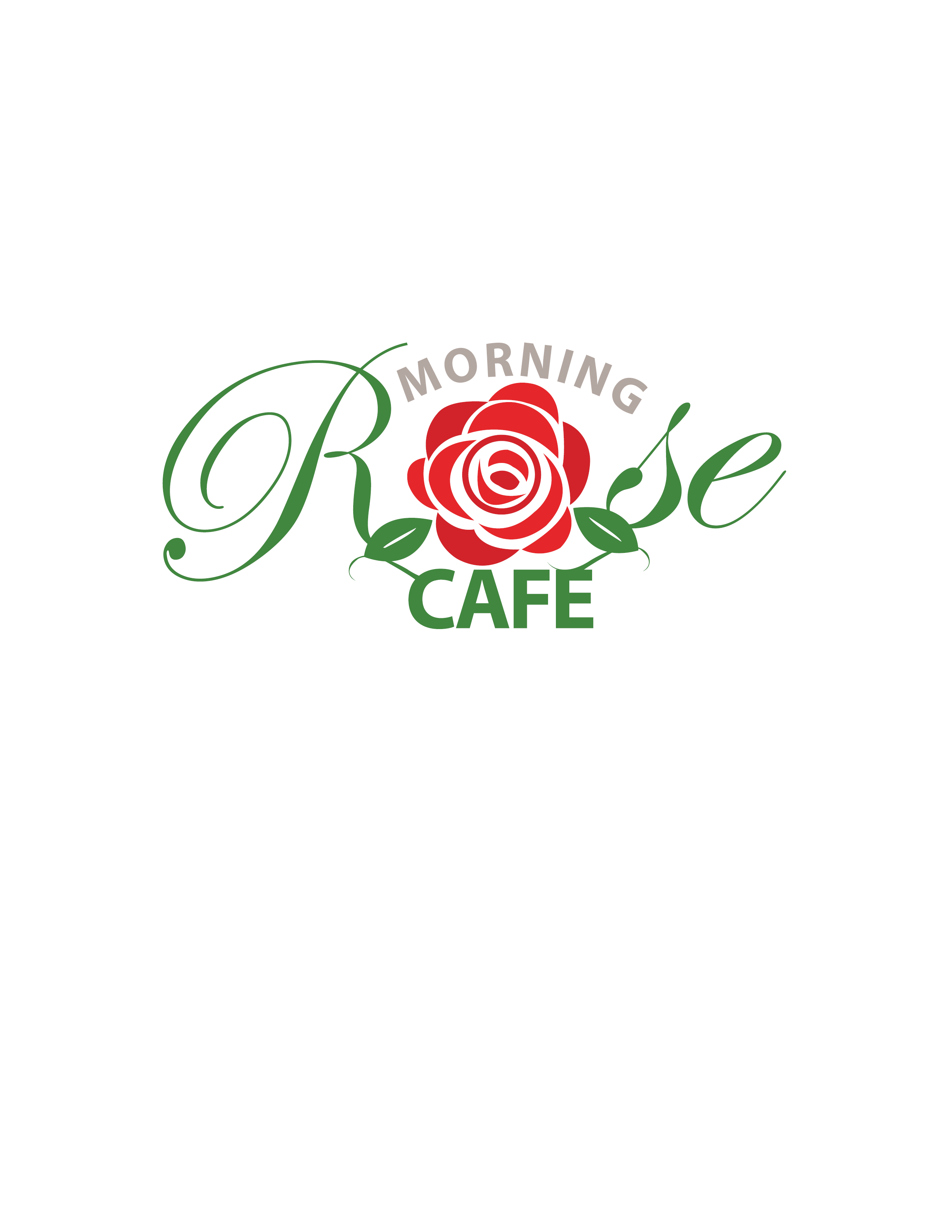 Logo Design Contests 187 Artistic Logo Design For Morning