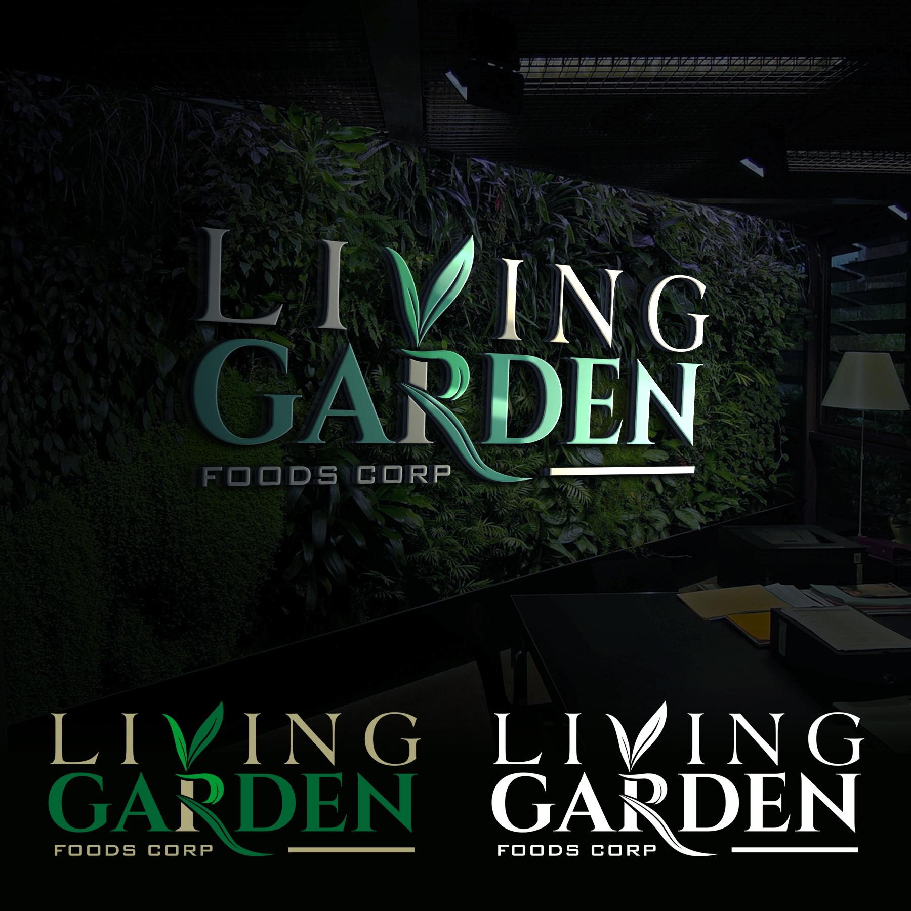 logo design contests logo design for vertical farming business