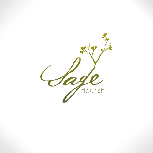 Logo Design by MarkDTN8 - Entry No. 122 in the Logo Design Contest Sage Counselling Inc..