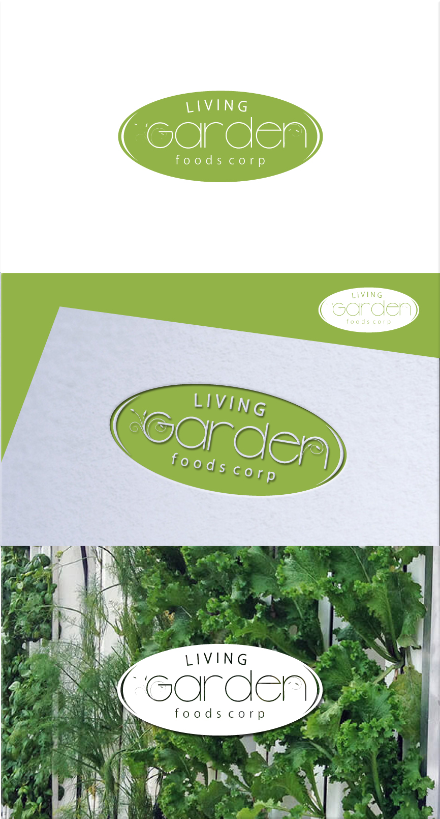 Logo Design for Vertical Farming Business - Living Garden ... on sustainable permaculture, calendar design, sustainable landscapes and gardens, sustainable rooftop gardens, sustainable community gardens, sustainable urban drainage systems, small dairy farm design, sustainable garden supply, sustainable organic farming, low water front yard design, sustainable landscape principles, green building design, sustainable travel, sustainable vegetable garden, sustainable roof garden, sustainable living garden, sustainable garden home, sustainable environment, sustainable landscape professional, building entrance design,