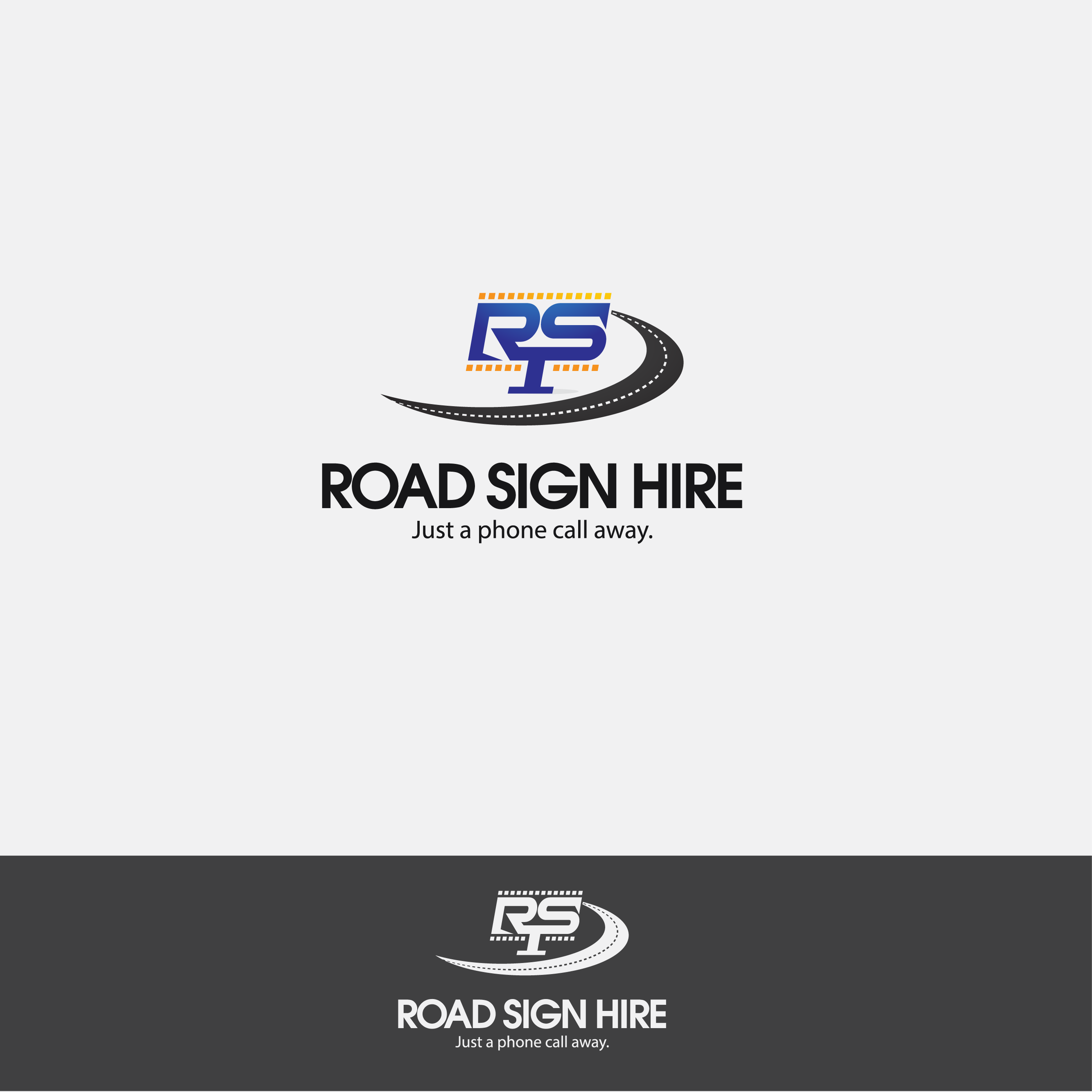 logo design contests 187 inspiring logo design for road sign