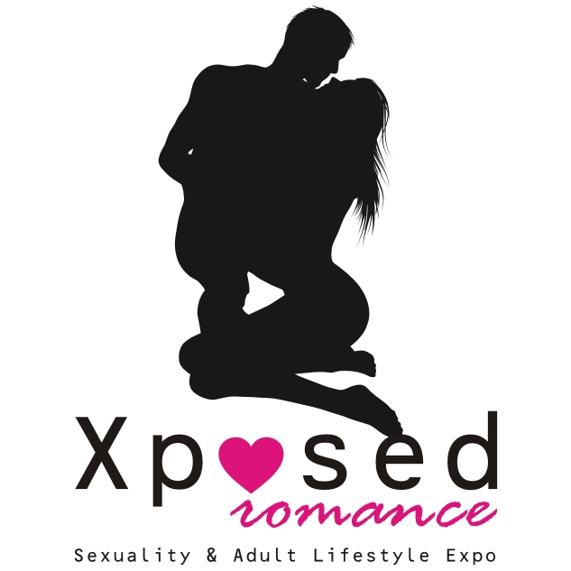 Logo Design by Private User - Entry No. 29 in the Logo Design Contest Xposed Romance, Sexuality & Adult Lifestyle Expo.