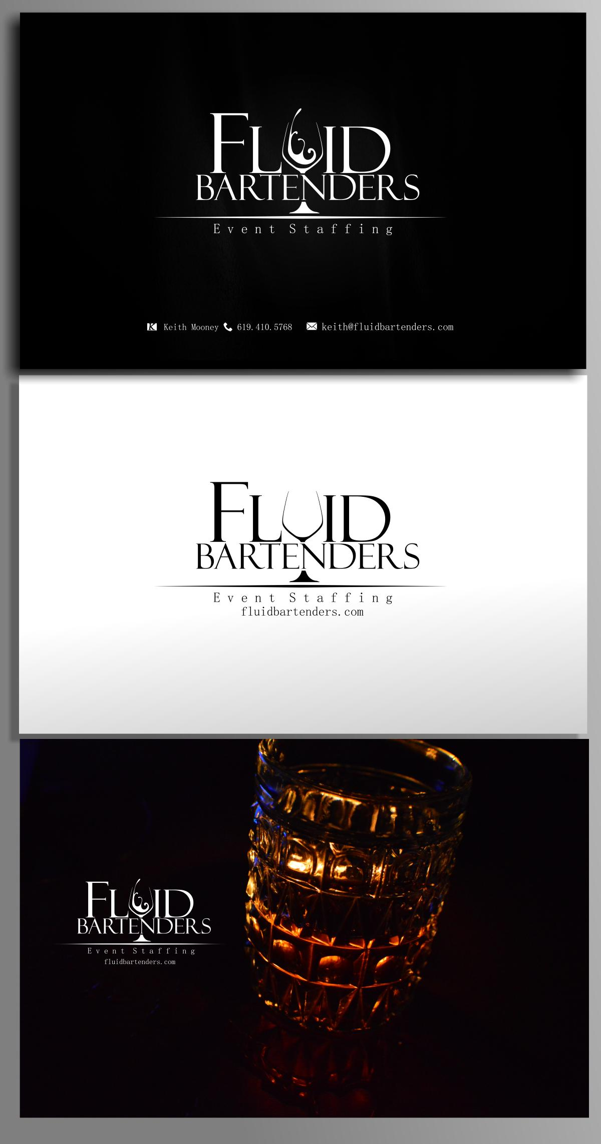 business card design contests artistic business card design for