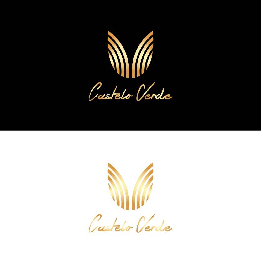 Logo Design Contests Captivating Logo Design For Casteloverde