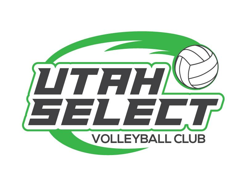 Logo Design Contests Artistic Logo Design For Utah