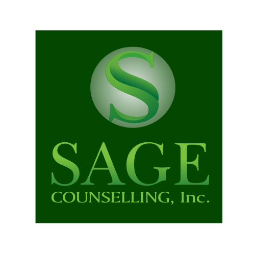 Logo Design by Private User - Entry No. 159 in the Logo Design Contest Sage Counselling Inc..