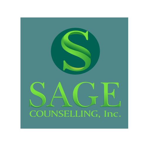 Logo Design by Private User - Entry No. 160 in the Logo Design Contest Sage Counselling Inc..