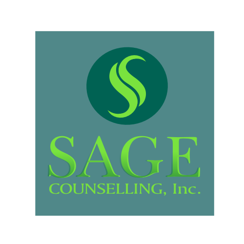 Logo Design by Private User - Entry No. 168 in the Logo Design Contest Sage Counselling Inc..