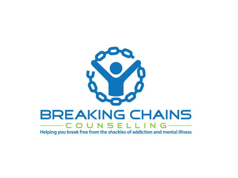 Logo Design Contests » Creative Logo Design for Breaking