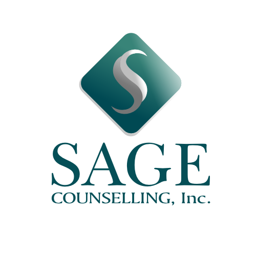 Logo Design by Private User - Entry No. 172 in the Logo Design Contest Sage Counselling Inc..